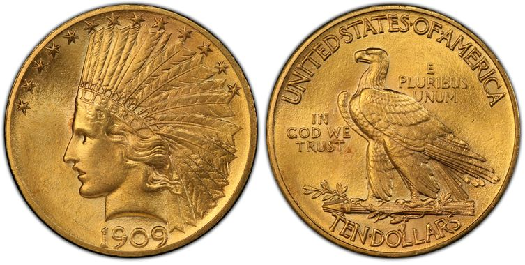 http://images.pcgs.com/CoinFacts/85731292_74071019_550.jpg