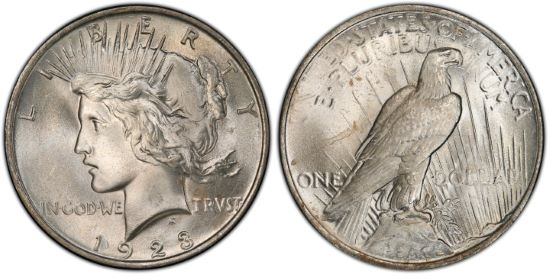 http://images.pcgs.com/CoinFacts/85731696_70353013_550.jpg