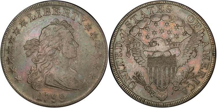 http://images.pcgs.com/CoinFacts/85732251_70355889_550.jpg
