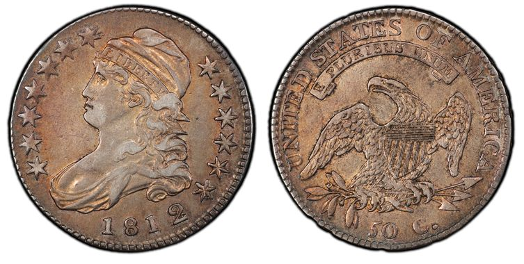 http://images.pcgs.com/CoinFacts/85733127_74066573_550.jpg