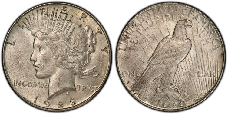 http://images.pcgs.com/CoinFacts/85733255_71024493_550.jpg