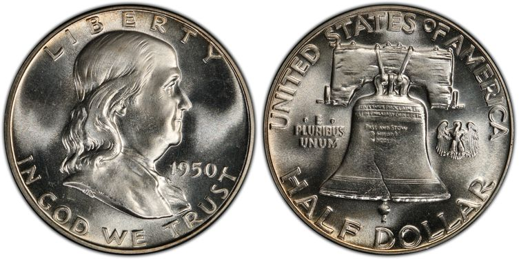 http://images.pcgs.com/CoinFacts/85735390_71050600_550.jpg