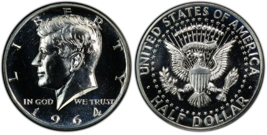 http://images.pcgs.com/CoinFacts/85739477_78392122_550.jpg