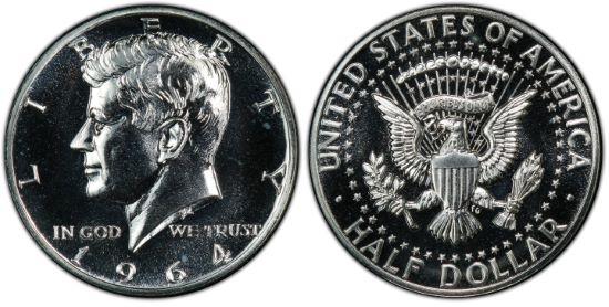 http://images.pcgs.com/CoinFacts/85739478_78392136_550.jpg