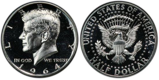 http://images.pcgs.com/CoinFacts/85739479_78392176_550.jpg