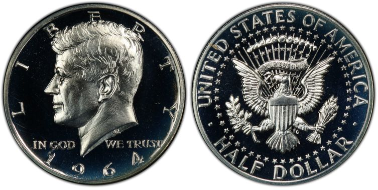 http://images.pcgs.com/CoinFacts/85739480_78392271_550.jpg