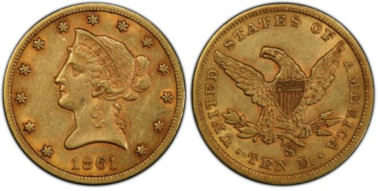http://images.pcgs.com/CoinFacts/85740483_71013515_550.jpg