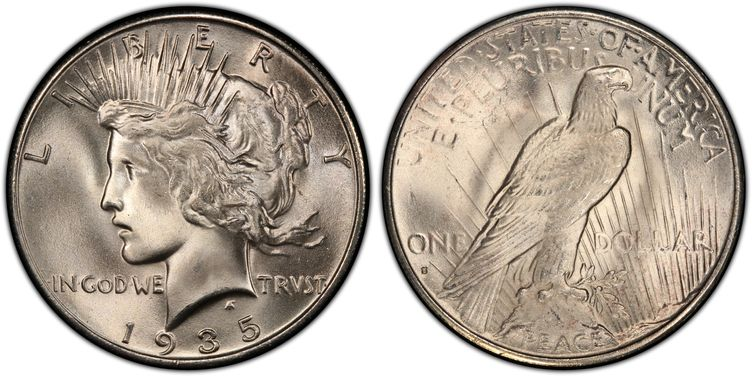 http://images.pcgs.com/CoinFacts/85740895_51795177_550.jpg