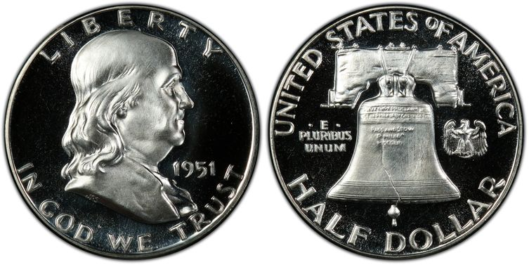 http://images.pcgs.com/CoinFacts/85742273_70093144_550.jpg