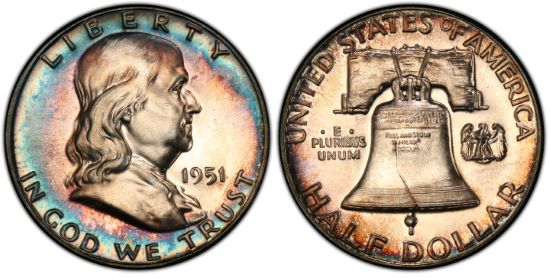 http://images.pcgs.com/CoinFacts/85742902_80095398_550.jpg