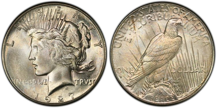 http://images.pcgs.com/CoinFacts/85745228_70328434_550.jpg