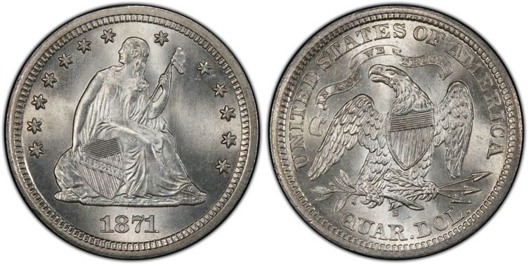 http://images.pcgs.com/CoinFacts/85749350_70328475_550.jpg