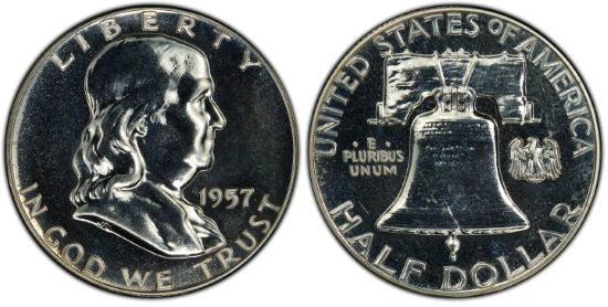 http://images.pcgs.com/CoinFacts/85749474_74765095_550.jpg