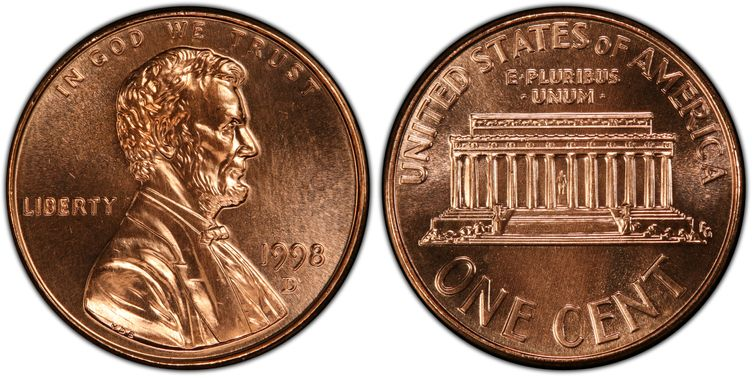 http://images.pcgs.com/CoinFacts/85751441_71079720_550.jpg