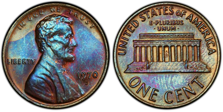 http://images.pcgs.com/CoinFacts/85752057_70029040_550.jpg