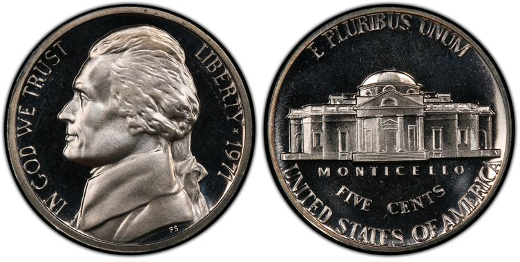 http://images.pcgs.com/CoinFacts/85752425_55627845_550.jpg