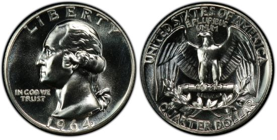 http://images.pcgs.com/CoinFacts/85752689_79252696_550.jpg