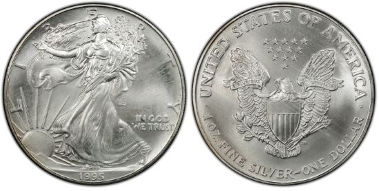 http://images.pcgs.com/CoinFacts/85761600_78365105_550.jpg