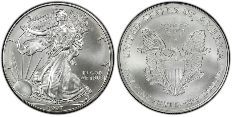 http://images.pcgs.com/CoinFacts/85761602_78365345_550.jpg
