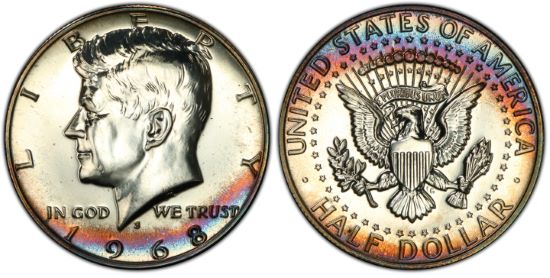 http://images.pcgs.com/CoinFacts/85761747_73776093_550.jpg