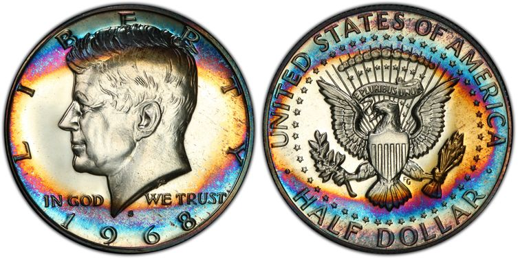http://images.pcgs.com/CoinFacts/85761748_73776200_550.jpg