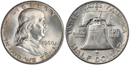http://images.pcgs.com/CoinFacts/85764145_70357990_550.jpg