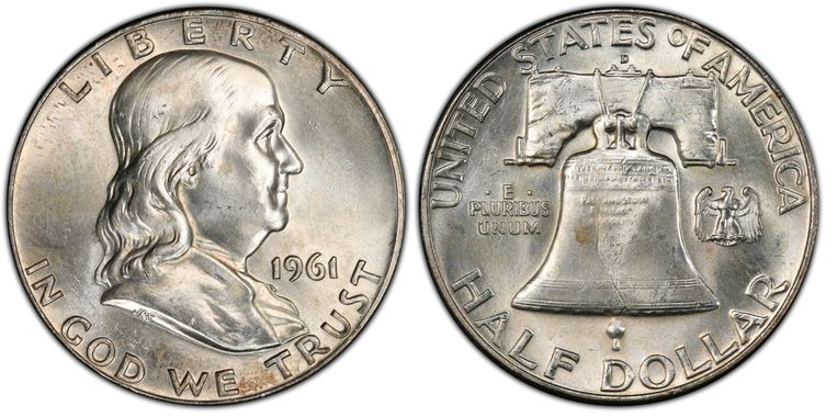 http://images.pcgs.com/CoinFacts/85764146_70358014_550.jpg