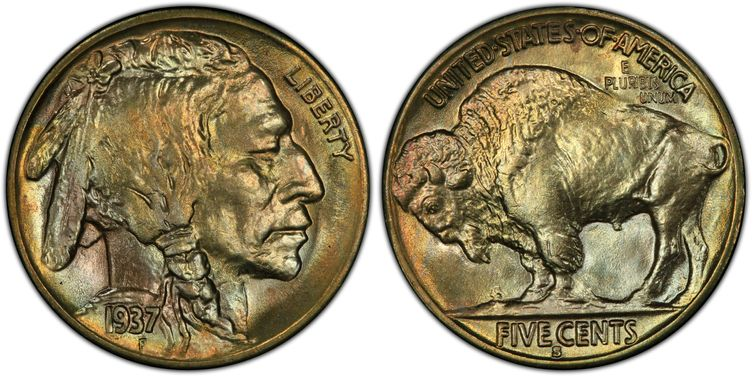 http://images.pcgs.com/CoinFacts/85766008_68767489_550.jpg