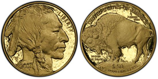 http://images.pcgs.com/CoinFacts/85766078_70025922_550.jpg