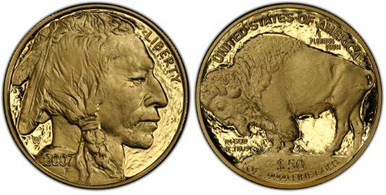 http://images.pcgs.com/CoinFacts/85766079_70025912_550.jpg