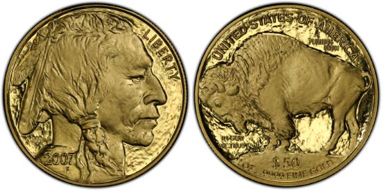 http://images.pcgs.com/CoinFacts/85766080_70025942_550.jpg