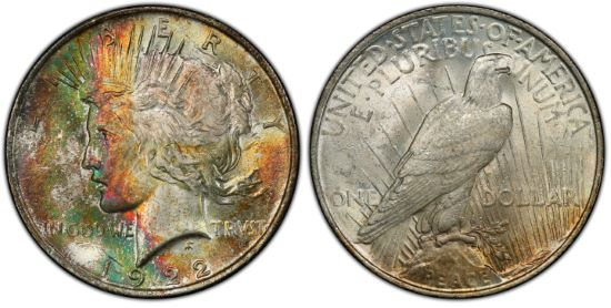 http://images.pcgs.com/CoinFacts/85767899_70024210_550.jpg