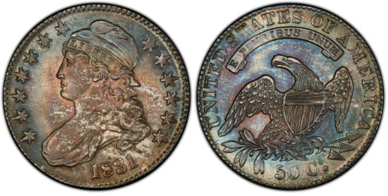 http://images.pcgs.com/CoinFacts/85767939_70026359_550.jpg