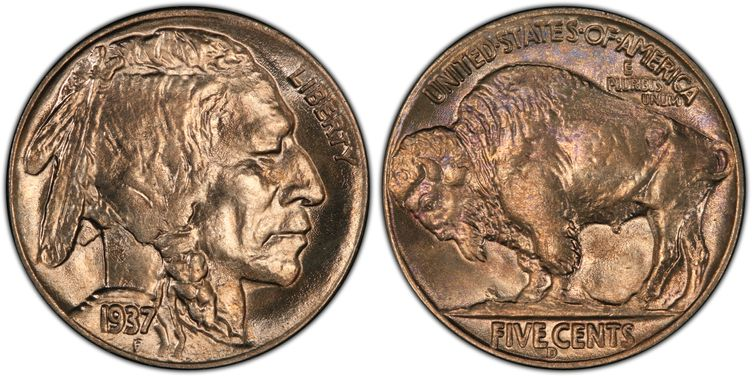 http://images.pcgs.com/CoinFacts/85768103_79614579_550.jpg