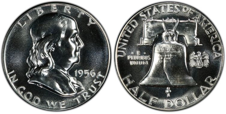 http://images.pcgs.com/CoinFacts/85769371_74063753_550.jpg