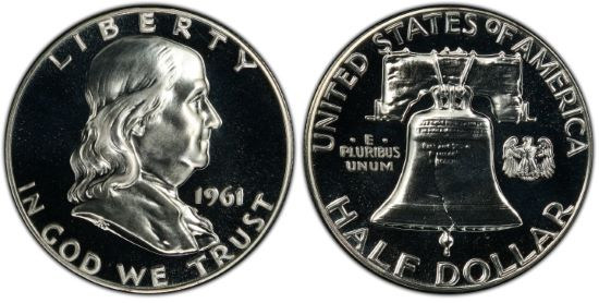 http://images.pcgs.com/CoinFacts/85769376_74063783_550.jpg