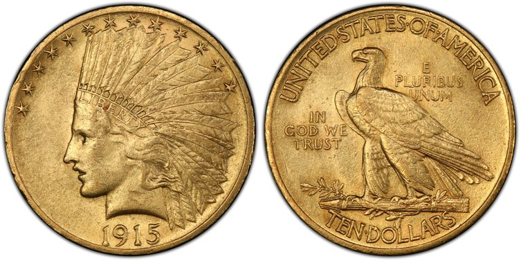 http://images.pcgs.com/CoinFacts/85770610_71074129_550.jpg