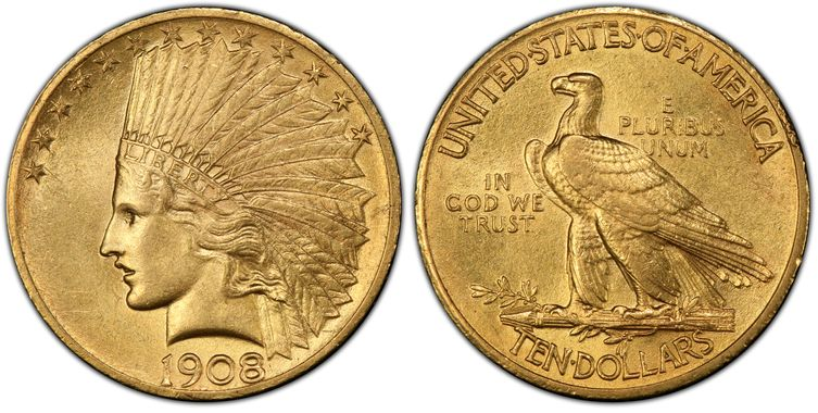 http://images.pcgs.com/CoinFacts/85770612_71060884_550.jpg