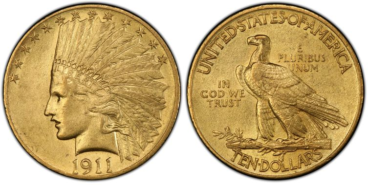 http://images.pcgs.com/CoinFacts/85770613_71074126_550.jpg
