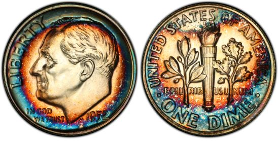 http://images.pcgs.com/CoinFacts/85770818_78331743_550.jpg