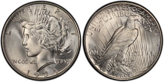 http://images.pcgs.com/CoinFacts/85774720_41369507_550.jpg
