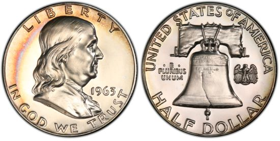 http://images.pcgs.com/CoinFacts/85775289_74007360_550.jpg