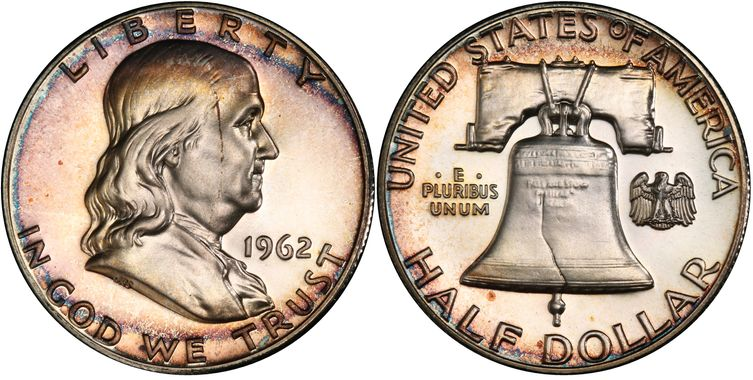 http://images.pcgs.com/CoinFacts/85775291_74007777_550.jpg