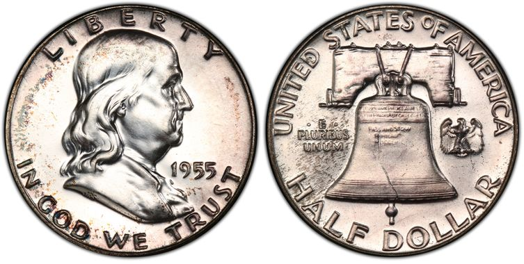 http://images.pcgs.com/CoinFacts/85775296_74008000_550.jpg