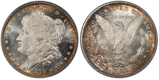 http://images.pcgs.com/CoinFacts/85776287_71045186_550.jpg
