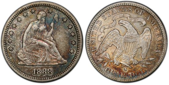 http://images.pcgs.com/CoinFacts/85776479_74598497_550.jpg