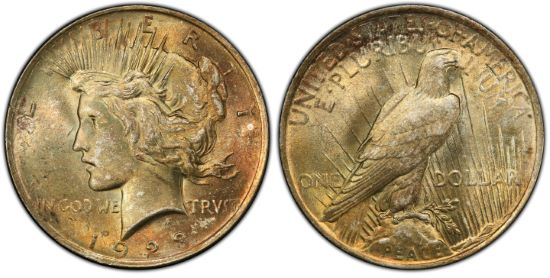 http://images.pcgs.com/CoinFacts/85776490_74607576_550.jpg