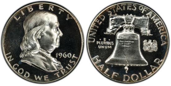 http://images.pcgs.com/CoinFacts/85785471_77883897_550.jpg