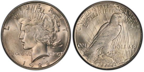 http://images.pcgs.com/CoinFacts/85785492_69982169_550.jpg