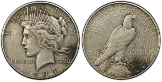 http://images.pcgs.com/CoinFacts/85787244_74020831_550.jpg
